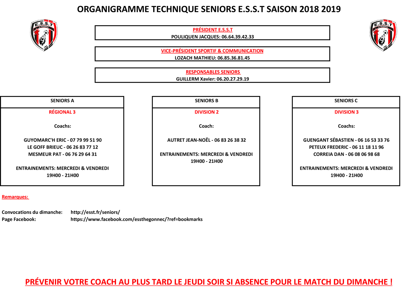 ORGANIGRAMME-TECHNIQUE-SENIORS-E.S.S.T-SAISON-2018-2019
