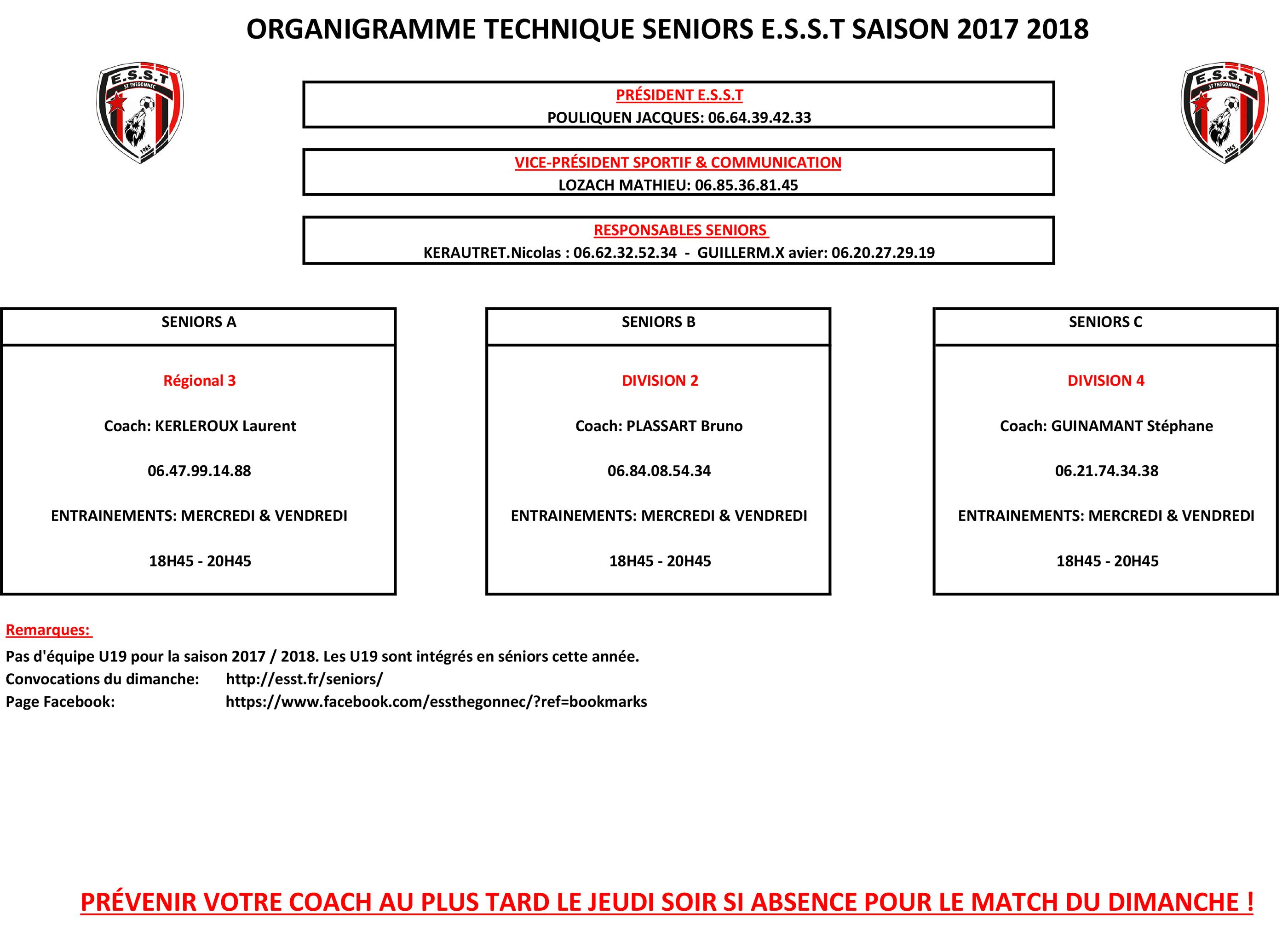 Organigramme-Technique-Seniors-SAISON-2017-2018