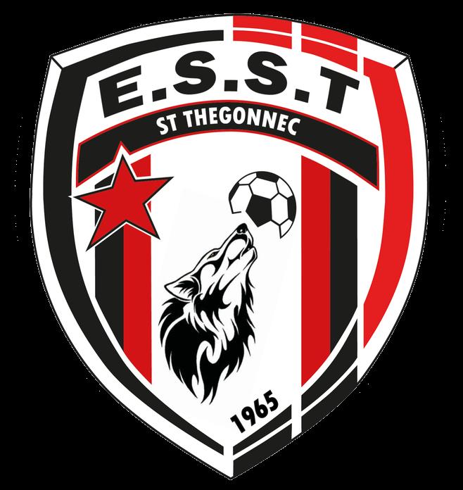 Etoile Sportive de Sainte Thégonnec