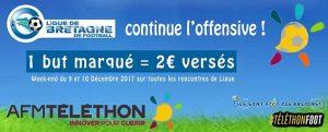 Téléthon-2017-LBF-2