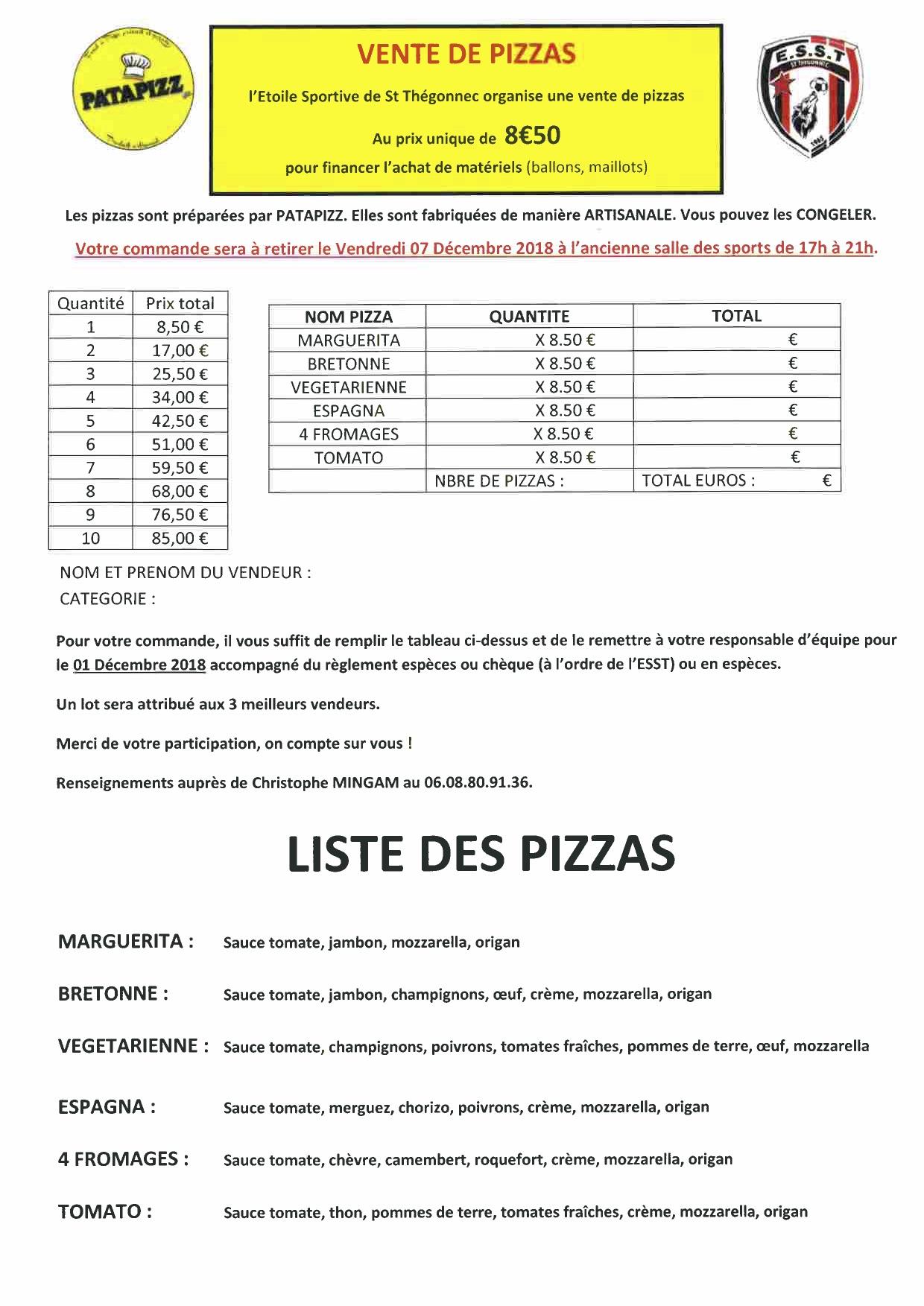 Commande-pizza