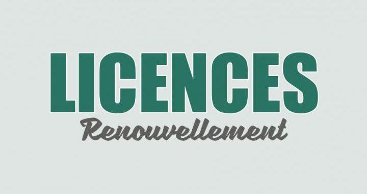 WP-LICENCES-RENOUVELLEMENT-720x480