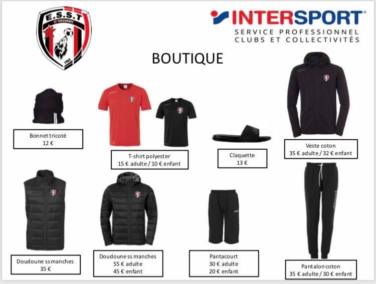 boutique_2019-2020-1