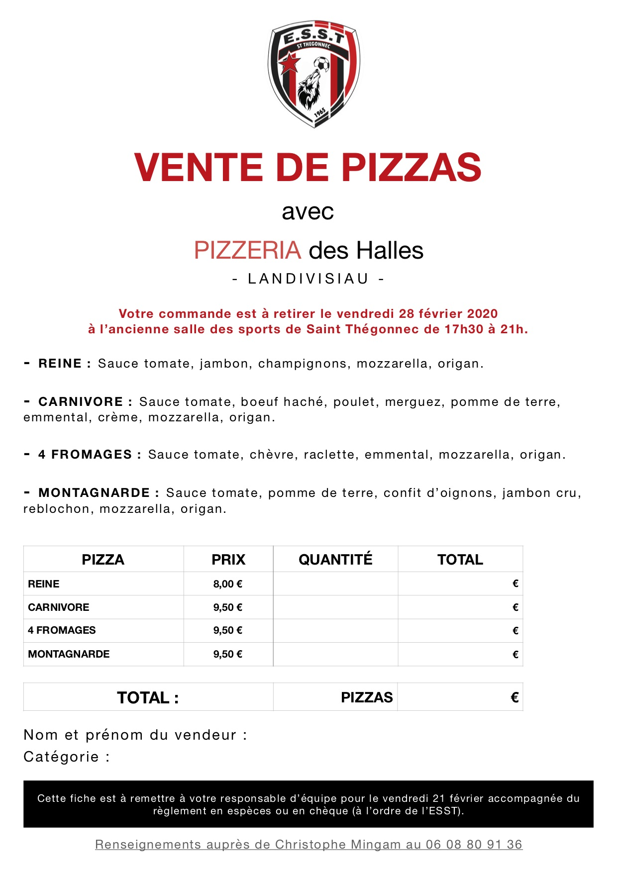 esst-affiche-pizzas