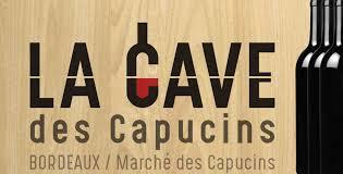 Cave des capucins