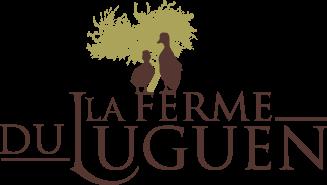 La ferme du Luguen