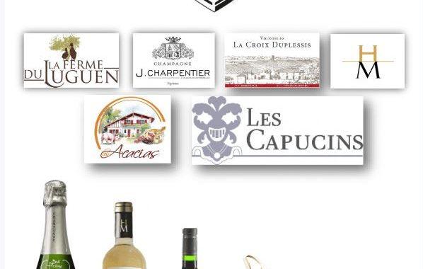 vente_vin