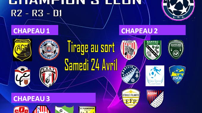 champions_leon